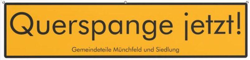 Bürgerinitiative Lärmschutz Rastatt-Münchfeld / Siedlung e.V.